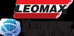 "логотип компании ООО ""Интернет Технологии"""